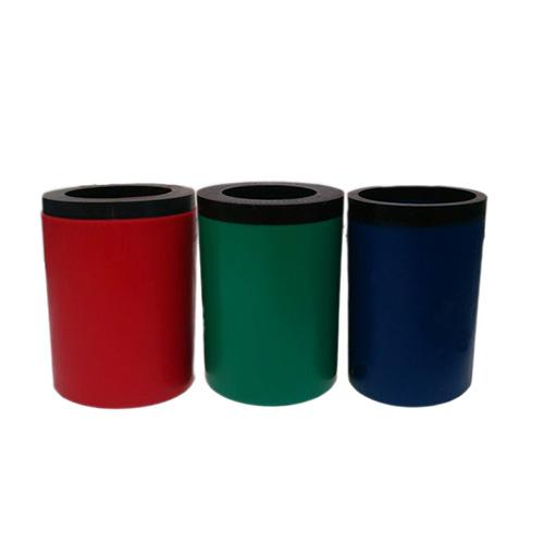 浇注型聚氨酯预聚体优质生产企业
