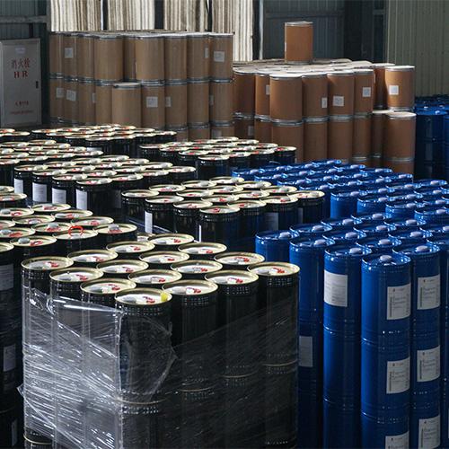 浇注型聚氨酯预聚体厂家-车削密封用聚氨酯筒料