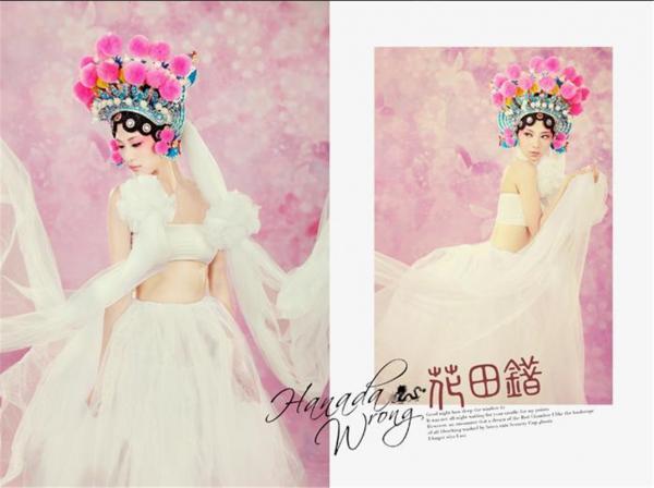 古装艺术写真系列二  产品说明:     地址:深圳市罗湖区深南东路123号