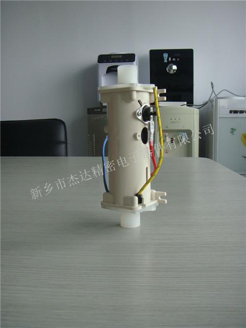 即热式电热水器安全省电吗?新乡有生产厂家吗?