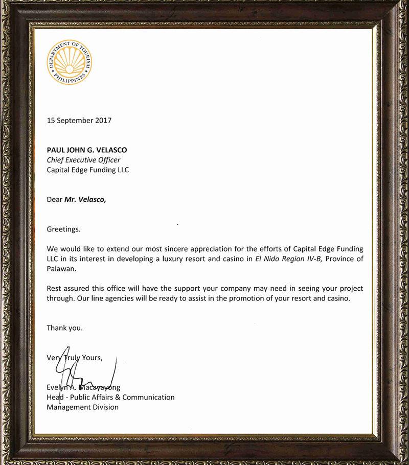 菲律宾政府信件2_副本