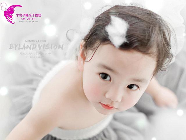 南京儿童摄影团购哪里比较好,求推荐 南京半岛专注于拍孕妇和宝宝,非常专业,拍出来的照片效果非常好,值得推荐。团购可以上大众点评,有优惠。有意向的话可以先加一下他们的官方客服QQ:898793977,咨询一下。