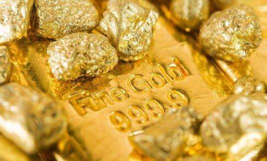 金英圈實力助推,讓你成為杰出的黃金分析師!