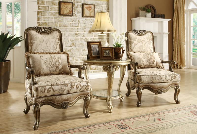 美式沙发  产品说明: 美时家居主要经营:美式家具图片