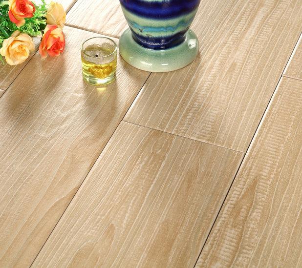 【木纹地板砖好吗 木纹地板砖效果图】价格