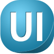 新媒体UI好学吗?