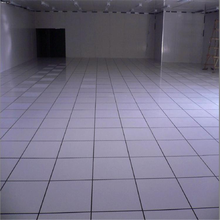 东莞防静电地板 PVC防静电地板