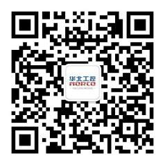 华北工控硬件助力