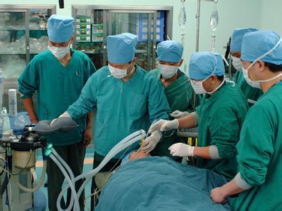 麻醉机医疗设备