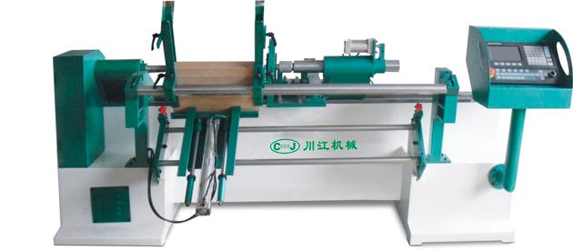 山西知名圆木开板机生产企业