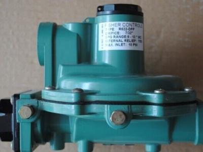 可用于天然气,人工煤气,液化石油气,空气,氮气等无腐蚀性气体. 12.图片