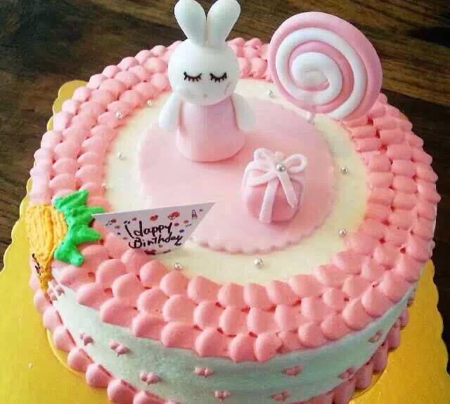 欢迎关注甜蜜时光甜品蛋糕培训微信公众平台