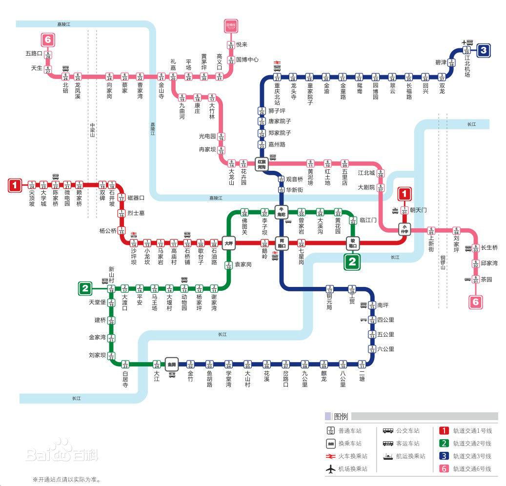 地铁电路原理图