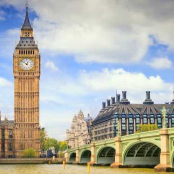 英国(uk)是坐落欧洲西部的岛国