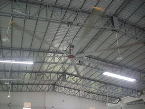 广东6米大吊扇价格|江西萍乡市4米大吊扇批发厂家详情请拜访