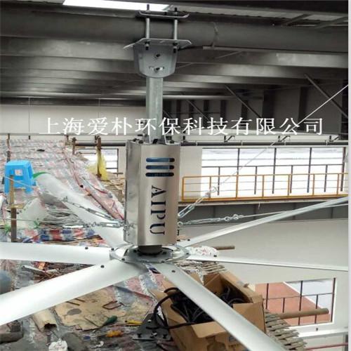 嘉兴南湖区大风量大吊扇厂家促销