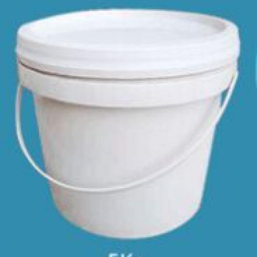 天津涂料塑料桶生产销售厂家哪里有