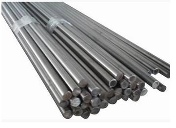 制造冷拔方钢厂家,冷拔方钢加工商报价