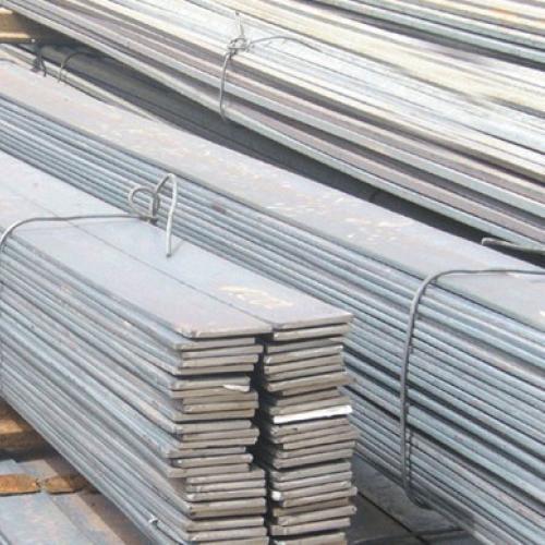 安阳惠翔知名厂家冷拔扁钢,制造商我们只做品质的