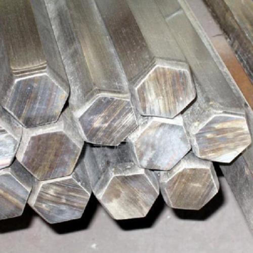 惠翔冷拉扁钢厂家的规格有哪些?