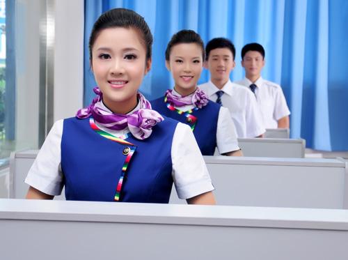 航空法,民航概论,中国航线地理,民航服务心理学,乘务英语,飞机起降