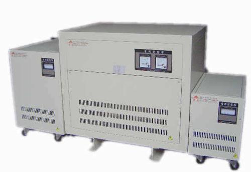 昆山玉山镇有口皆碑的电炉变压器知名公司