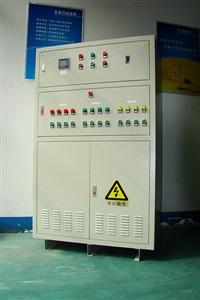 湖州机床控制用变压器型号规模大,口碑好
