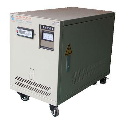 浙江宁海怎样选择油浸变压器,宝誉斯电子值得信赖