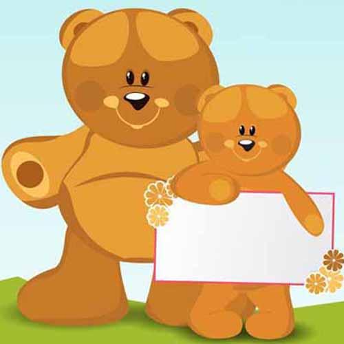多多熊艺术家园     多多熊艺术家园不是一个教画画或书法技巧的普通