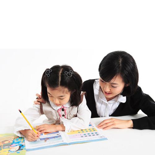 宝山初中生数学辅导中心|思维数学辅导 - 上海爱