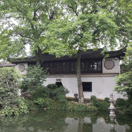 苏州吴中区现代庭院设计行业领导者