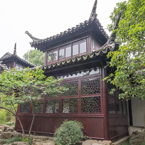 苏州吴江区便宜的寺庙设计,您的放心之选