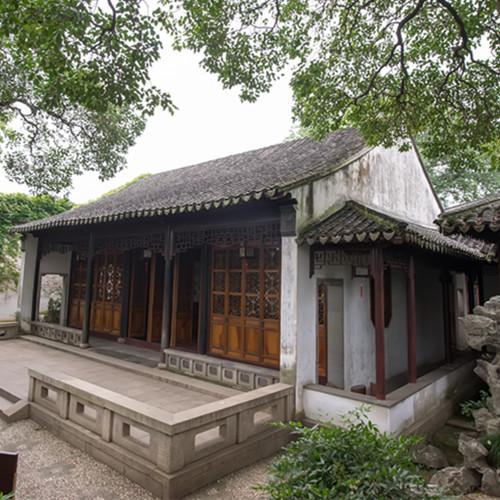苏州吴中区哪里有鱼池净化设计,诚信铸就品质