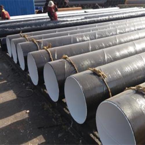 排污用钢带增强螺旋波纹管定做厂家值得信赖的选择