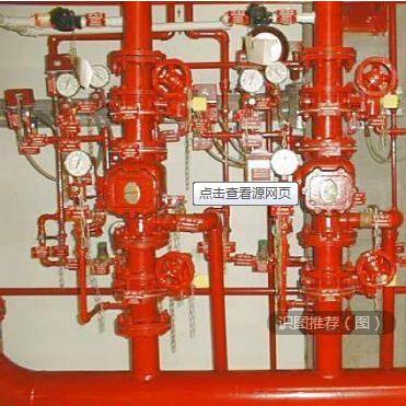 安徽省一级资质消防单位有几家 黄山黟县高层消防施工公司欢迎