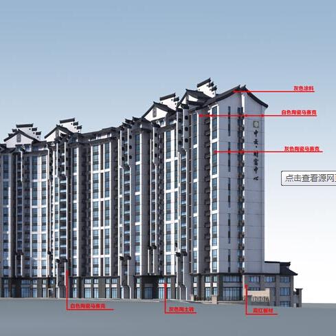 安慶消防工程申報資質 消防工程是做什么的歡迎解決