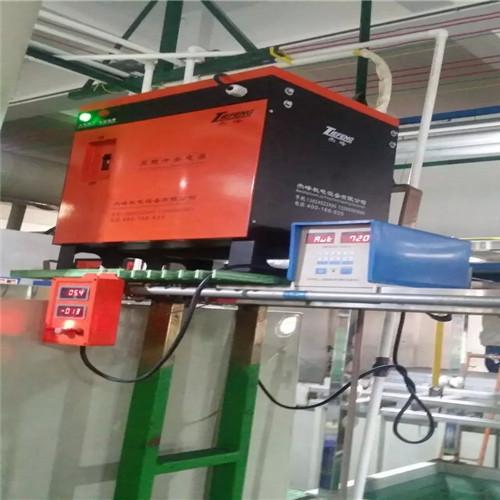 中山电镀电源生产厂家实实在在经营,用心服务