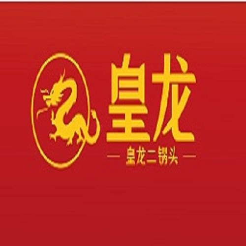 上海白酒招商的利润有多少纯粮白酒