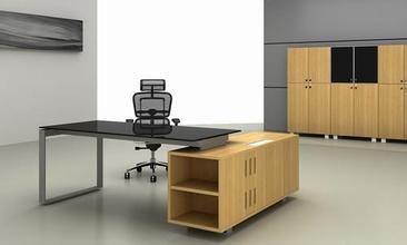 山西正规办公家具