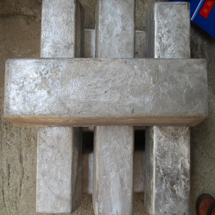 云南德宏傣族景颇族自治州镁合金材料 厂家直销欢迎对比评价