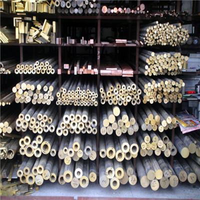 黑皮钼棒 锻造钼棒 钼棒加工原材料 钼棒半成品 大量现货期