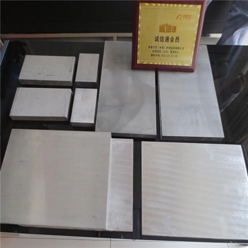 专业供应镍钛合金薄壁管 记忆合金管生产欢迎来扰