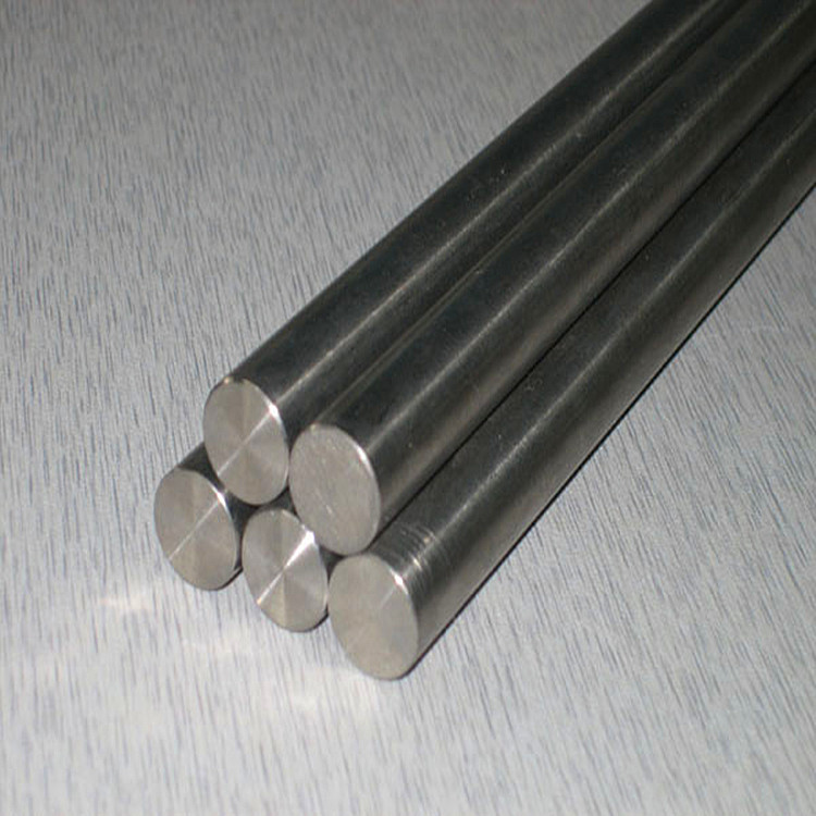 淮北专业的钼加工件供应商实力来电采购