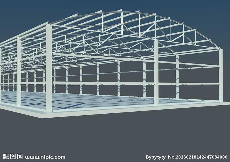 惠州钢结构工程一级资质 惠州钢结构