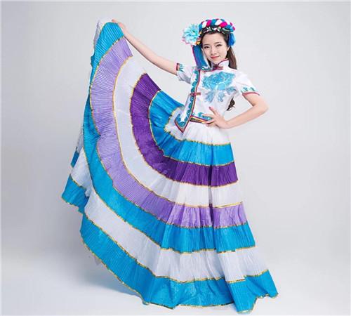 裙舞,晚礼礼服,持人服装,宴会礼服,男士礼服,韩版礼服,派队礼服,欧式
