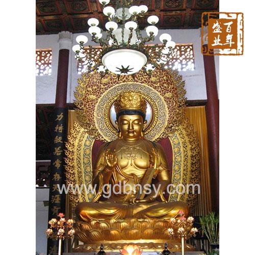 深圳专业制作各类雕塑-工艺卓越-欢迎咨询