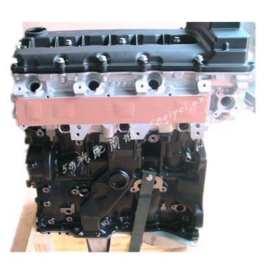 保时捷帕拉梅拉m55发动机总成