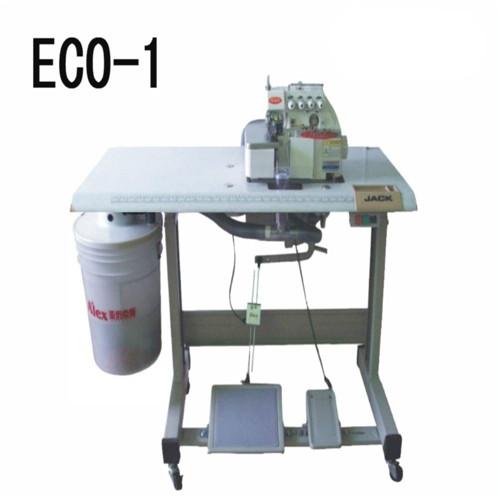 电动吸尘装置ECO-1