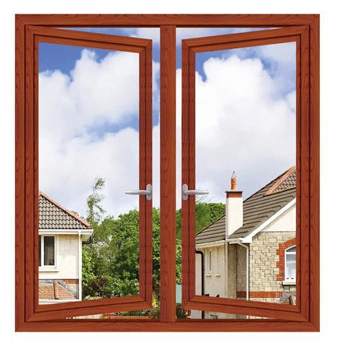 惠州博罗县平开窗的选购技巧可以从以下几方面考虑期待您的了解哦