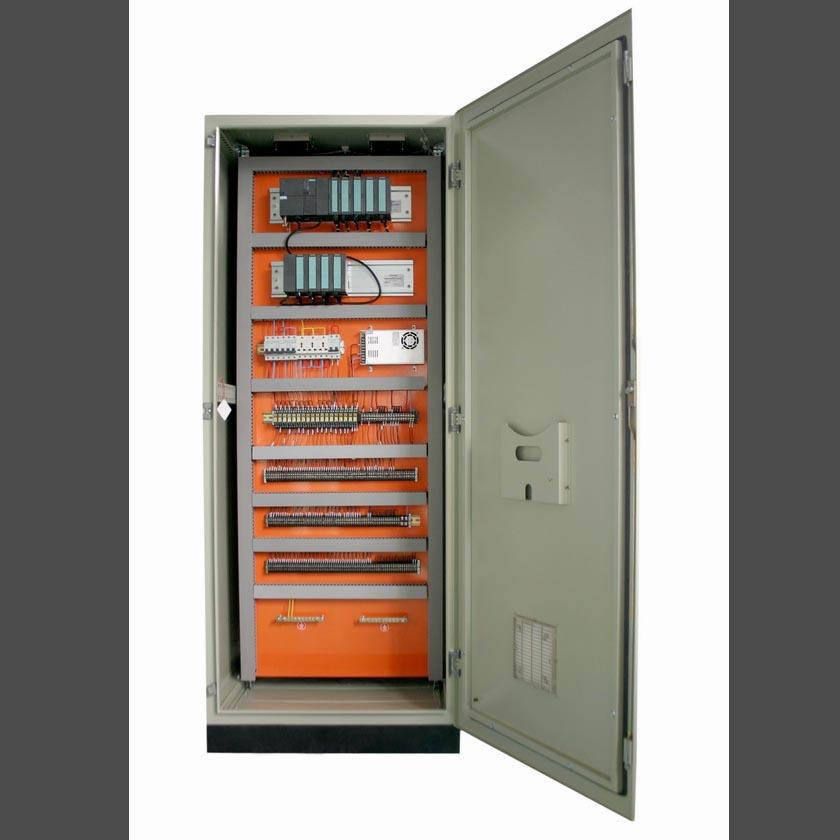 广东plc电柜厂家|专业生产plc电柜